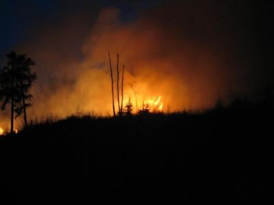 Ham Lake Fire 035_jpg