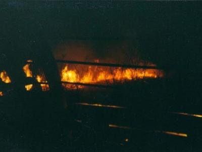 Night Fire from J-5a_jpg