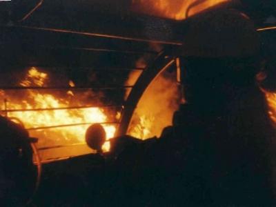 Night fire from J-5b_jpg