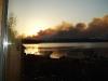 Ham Lake 053_jpg
