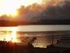 Ham Lake 054_jpg