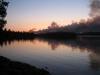 Ham Lake Fire 028_jpg
