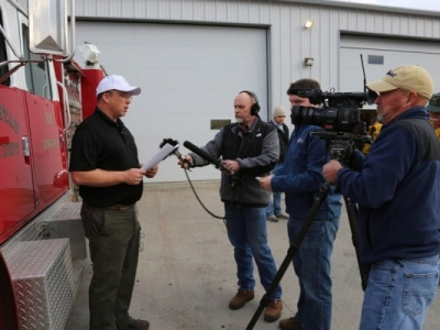 media-briefing