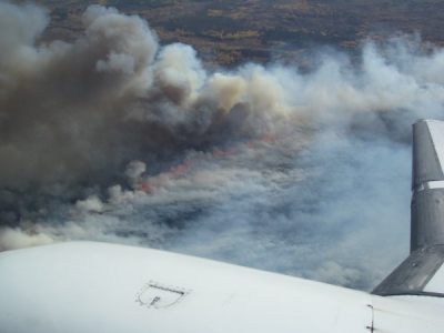north-minnie-fire-1