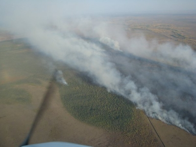 north-minnie-fire-2