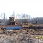 Rehab April 23, 2015 Palsburg Fire