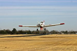 Single Engine Air Tanker 3