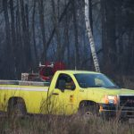lake-hattie-fire-2016-dnr-engine