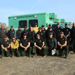 green-valley-fire-midewin-hotshots