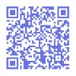 qrcode-37890710