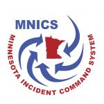 MNICS logo-large